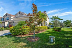 Photo of 499 53rd Avenue N, ST PETERSBURG, FL 33703 (MLS # U8044856)