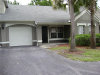 Photo of 4955 Lambridge Court, Unit 102, PALM HARBOR, FL 34685 (MLS # U8045462)