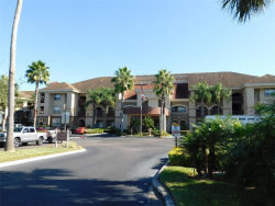 Photo of 1610 Raena Drive, Unit 214, ODESSA, FL 33556 (MLS # U8046070)