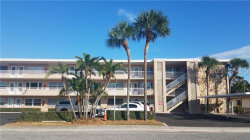 Photo of 6161 Gulf Winds Drive, Unit 344, ST PETE BEACH, FL 33706 (MLS # U8048447)