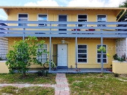 Photo of 350 80th Avenue, Unit Lower, ST PETE BEACH, FL 33706 (MLS # U8048573)
