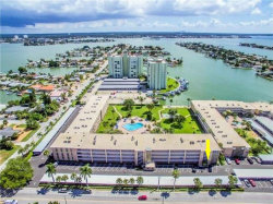 Photo of 6363 Gulf Winds Drive, Unit 237, ST PETE BEACH, FL 33706 (MLS # U8050646)