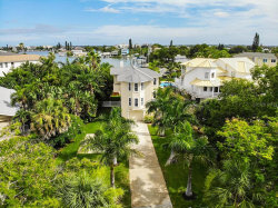 Photo of 410 140th Avenue E, MADEIRA BEACH, FL 33708 (MLS # U8050996)