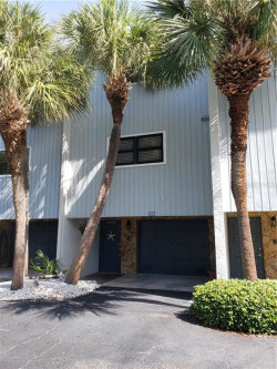 Photo of 12136 Capri Circle S, TREASURE ISLAND, FL 33706 (MLS # U8052246)