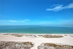 Photo of 1290 Gulf Boulevard, Unit 1002, CLEARWATER, FL 33767 (MLS # U8052529)