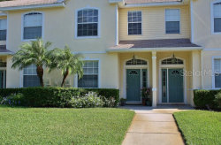 Photo of 1343 N Mcmullen Booth Road, Unit 4, CLEARWATER, FL 33759 (MLS # U8052914)