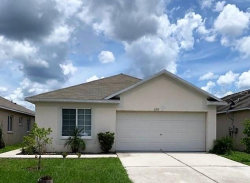 Photo of 11752 Lynmoor Drive, RIVERVIEW, FL 33579 (MLS # U8052985)