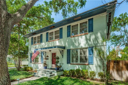 Photo of 205 20th Avenue Ne, ST PETERSBURG, FL 33704 (MLS # U8054790)