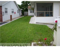 Photo of 621 76 Avenue, ST PETE BEACH, FL 33706 (MLS # U8058804)