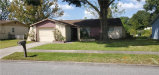 Photo of 1151 Westwood Drive, LUTZ, FL 33549 (MLS # U8059289)