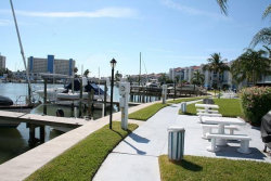 Photo of 210 Medallion Boulevard, Unit 329, MADEIRA BEACH, FL 33708 (MLS # U8059580)