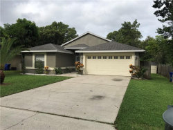 Photo of 2010 Nigels Drive, DUNEDIN, FL 34698 (MLS # U8059658)