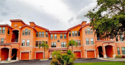 Photo of 2732 Via Murano, Unit 530, CLEARWATER, FL 33764 (MLS # U8059696)