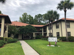 Photo of 1210 Hammock Pine Boulevard, Unit 1210, CLEARWATER, FL 33761 (MLS # U8059698)