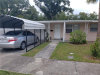 Photo of 7100 58th Street N, Unit A, PINELLAS PARK, FL 33781 (MLS # U8061804)