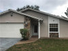 Photo of 7280 118th Terrace, LARGO, FL 33773 (MLS # U8063648)