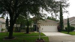 Photo of 13523 White Elk Loop, TAMPA, FL 33626 (MLS # U8065958)