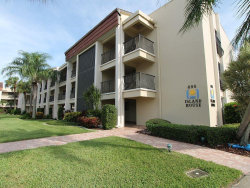 Photo of 895 S Gulfview Boulevard, Unit 305, CLEARWATER, FL 33767 (MLS # U8066454)