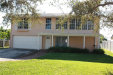 Photo of 16116 6th Street E, REDINGTON BEACH, FL 33708 (MLS # U8066537)