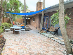 Photo of 2802 Pass A Grille Way, ST PETE BEACH, FL 33706 (MLS # U8066706)