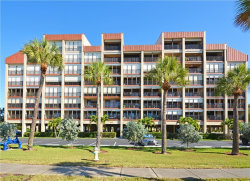 Photo of 7037 Sunset Drive S, Unit 606, SOUTH PASADENA, FL 33707 (MLS # U8067084)
