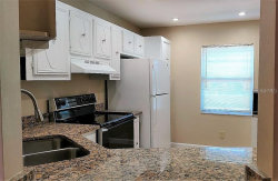 Tiny photo for 807 Cordova Green, SEMINOLE, FL 33777 (MLS # U8067118)