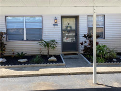 Photo of 13714 Mission Oaks Boulevard, Unit 13714, SEMINOLE, FL 33776 (MLS # U8068104)