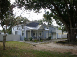 Photo of 209 Grove Circle S, DUNEDIN, FL 34698 (MLS # U8068111)
