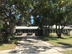 Photo of 319 Broadway, DUNEDIN, FL 34698 (MLS # U8068308)