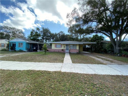 Photo of 5744 2nd Avenue N, ST PETERSBURG, FL 33710 (MLS # U8068616)