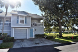 Photo of 207 Orion Lane, TREASURE ISLAND, FL 33706 (MLS # U8070275)