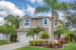 Photo of 1785 Split Fork Drive, OLDSMAR, FL 34677 (MLS # U8070633)