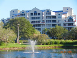 Photo of 2333 Feather Sound Drive, Unit A208, CLEARWATER, FL 33762 (MLS # U8071508)