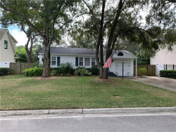 Photo of 4510 W Sevilla Street, TAMPA, FL 33629 (MLS # U8072691)