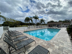 Photo of 1787 Orange Boulevard Way, Unit 1787, PALM HARBOR, FL 34683 (MLS # U8075256)