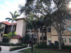 Photo of 2400 Feather Sound Drive, Unit 132, CLEARWATER, FL 33762 (MLS # U8075768)