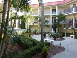 Photo of 2700 Bayshore Boulevard, Unit 3310, DUNEDIN, FL 34698 (MLS # U8076084)