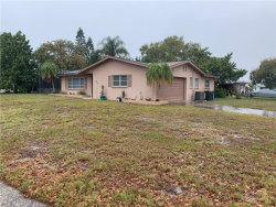 Photo of 660 San Roy Drive S, DUNEDIN, FL 34698 (MLS # U8076572)