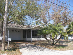 Photo of 13523 Outboard Court, HUDSON, FL 34667 (MLS # U8079906)