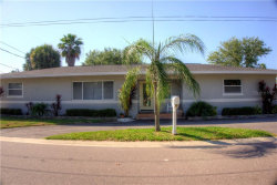 Photo of 104 163rd Avenue, REDINGTON BEACH, FL 33708 (MLS # U8080308)