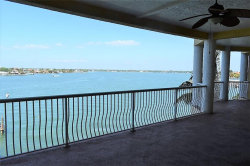 Photo of 220 108th Avenue, Unit 303, TREASURE ISLAND, FL 33706 (MLS # U8080326)