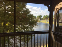 Photo of 2400 Feather Sound Drive, Unit 1121, CLEARWATER, FL 33762 (MLS # U8081035)