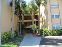 Photo of 2525 W Bay Drive, Unit B42, BELLEAIR BLUFFS, FL 33770 (MLS # U8082421)