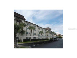 Photo of 2525 West Bay Drive, Unit A36, BELLEAIR BLUFFS, FL 33770 (MLS # U8082724)