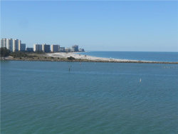 Tiny photo for 450 S Gulfview Boulevard, Unit 708, CLEARWATER BEACH, FL 33767 (MLS # U8084492)