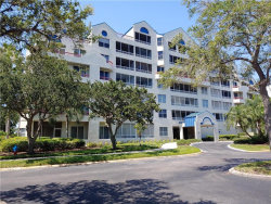 Photo of 2333 Feather Sound Drive, Unit A609, CLEARWATER, FL 33762 (MLS # U8086227)