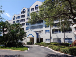 Photo of 2333 Feather Sound Drive, Unit B508, CLEARWATER, FL 33762 (MLS # U8086252)