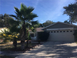 Photo of 1943 Hastings Drive, CLEARWATER, FL 33763 (MLS # U8086599)
