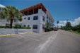 Photo of 4 163rd Avenue, Unit Unit 9, REDINGTON BEACH, FL 33708 (MLS # U8088573)