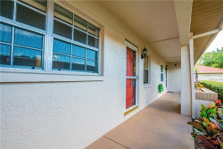 Photo of 2460 Northside Drive, Unit 708, CLEARWATER, FL 33761 (MLS # U8090671)
